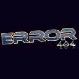 https://images.e-musiciens.com/G/error404.jpg?t=1571420131