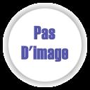 https://images.e-musiciens.com/NOIMG.png